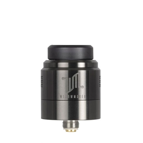RDA VandyVape Widowmaker