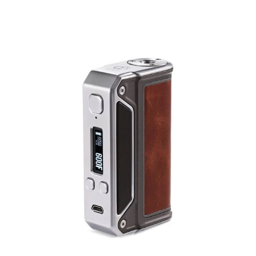 Lost Vape Therion 75W