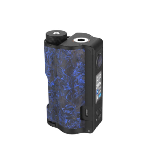 Dovpo Topside Dual Carbon 200W