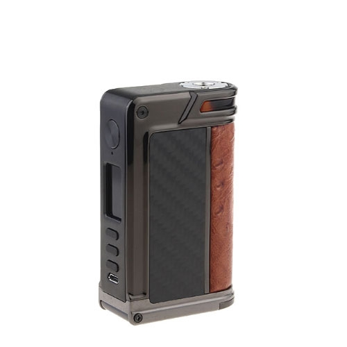 Lost Vape Paranormal 200W