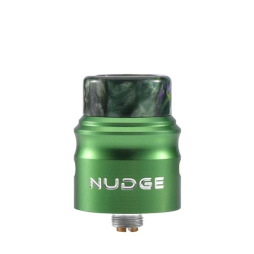 RDA Wotofo Nudge 22