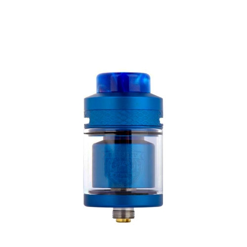 RTA Wotofo Serpent Elevate