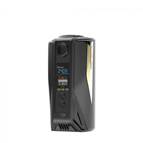 Vaptio N1 Pro 240W