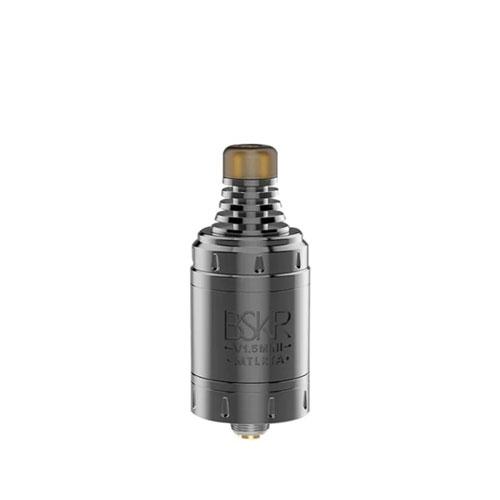 RTA VandyVape Berserker V1.5 Mini MTL