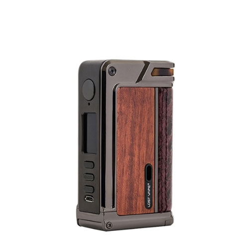 Lost Vape Paranormal 75W