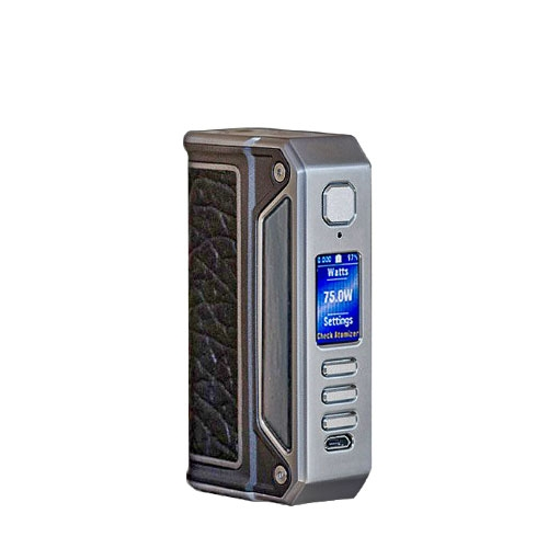 Lost Vape Therion C 75W
