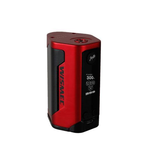 Wismec Reuleaux Rx Gen3 300W