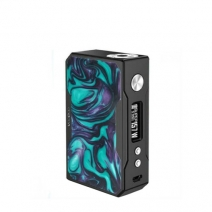 Voopoo DRAG Resin 157W