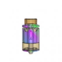 VandyVape Pyro V2