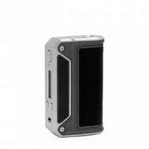 Therion 166W