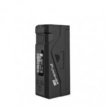 Dovpo Punisher 90W