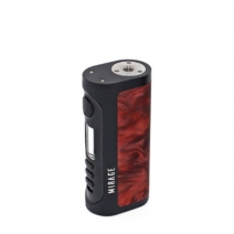 Lost Vape Mirage 75W