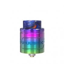 VandyVape Pulse X BF