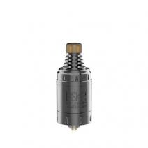 VandyVape Berserker V1.5 Mini MTL RTA