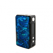 Voopoo DRAG Mini 117W