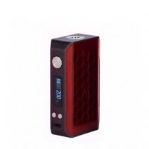 Sinuous V200 200W