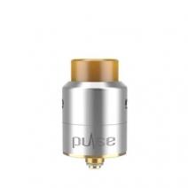 VandyVape Pulse 22 BF